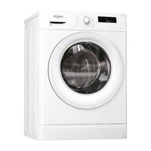 Пералня Whirlpool FWSF 61053W EU , A+++ , бял